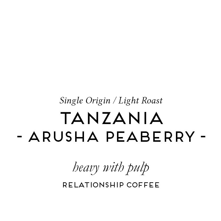 Peaberry Coffee Bean Buying Guide & Reviews | KitchenSanity